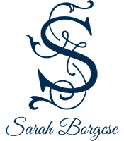 sarah-borgese-wedding-logo